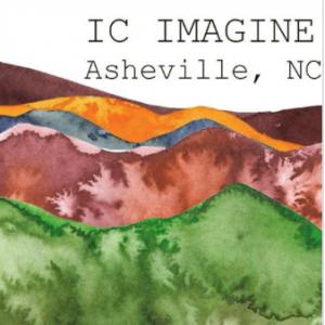IC Imagine: A public Charter School