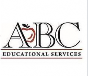 ABC Language Stimulation School