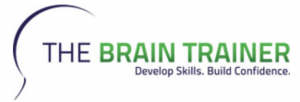Brain Trainer, The