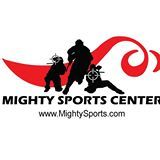Mighty Sports Center
