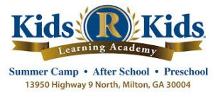 Kids R Kids Blakeney Learning Academy's Before / After School Programs