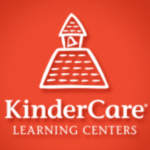 KinderCare Learning Center Before-and After-School Age Programs