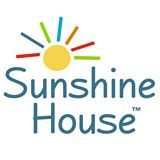 Sunshine House School Age Before and Afterschool Program