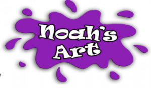 06/11-08/24 Noah's Art of Blakeney Summer Camps