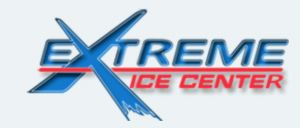 06/11-08/24 Extreme Ice Center Summer Camps 2018