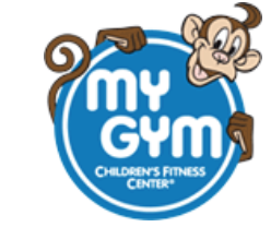 05/29-08/23 My Gym Charlotte Summer Camps 2018