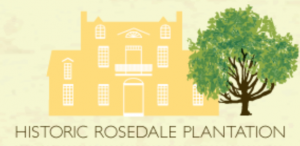 Rosedale Adventure Summer Camps