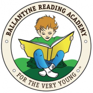 06/11-08/10 Ballantyne Reading Academy Summer Camp