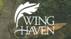 Wing Haven Summer Camps
