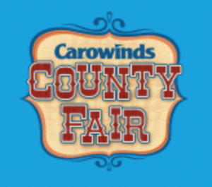 County Fair at Carowinds