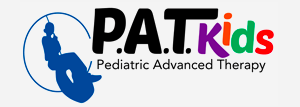 Pediatric Advanced Therapy - Charlotte