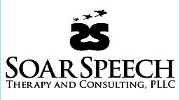 Soar Speech Therapy and Consulting
