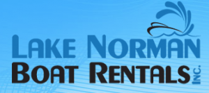Lake Norman Boat Rentals Inc
