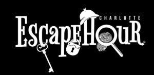 Escape Hour Charlotte