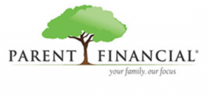 Parent Financial