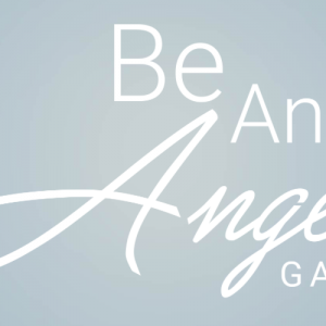 10/14 Be an Angel Gala