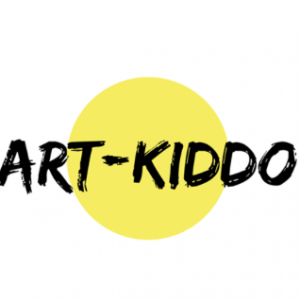 Art-Kiddo