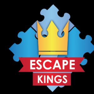 Escape Kings