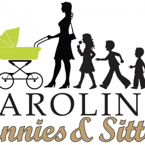 Carolina Nannies and Sitters