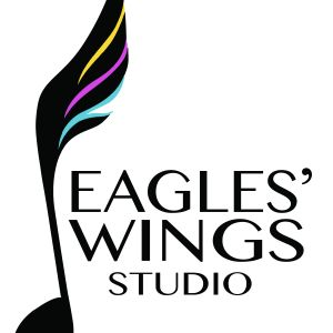 Eagles' Wings Studio