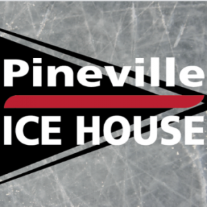 Pineville Ice House