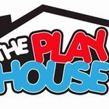 Play House, The