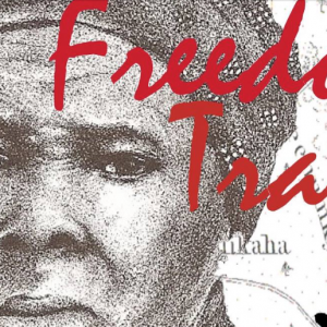 02/23-03/04 Freedom Train at Matthews Playhouse of the Performing Arts