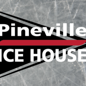 Pineville Ice House Cool Camp