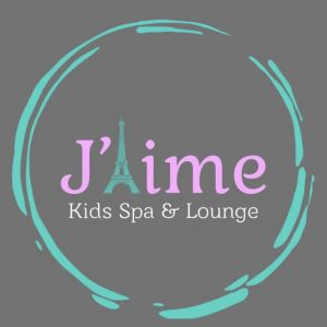 J'aime Kids Spa & Lounge