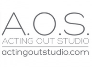 06/04-08/17 Acting Out Studio Summer Camps 2018