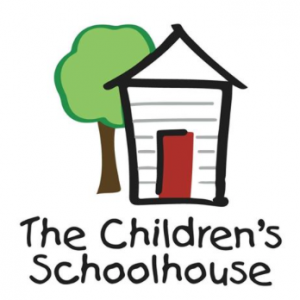 06/04-08/17 The Children's Schoolhouse Summer Camps 2018