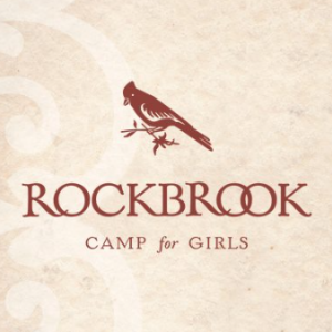 06/04-08/10 Rockbrook Camp for Girls - Horseback Riding Camp