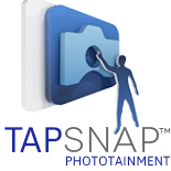 TapSnap Phototainment