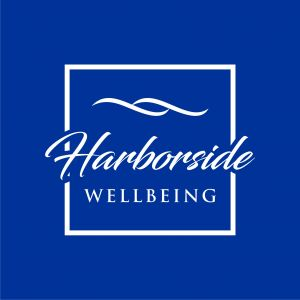 Harborside Wellbeing, PLLC