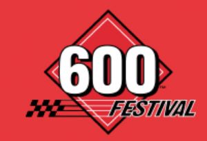 05/24-05/26 Circle K Speed Street presented by Coca-Cola