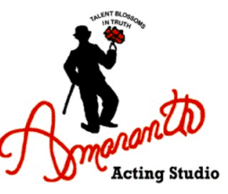 Amaranth Acting  Studio