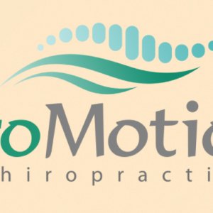 Pro-Motion Chiropractic
