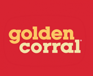 Tuesdays Kids Eat Free at Golden Corral