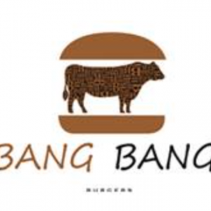 Tuesdays Kids Eat Free at Bang Bang Burgers