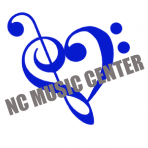 NC Music Center