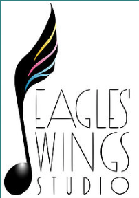 Eagles' Wings Studio, Inc.