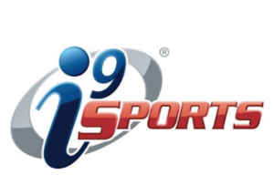 I9 Sports youth sports leagues
