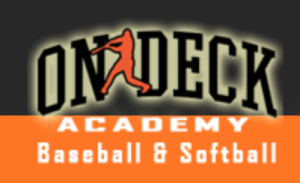 On Deck Academy