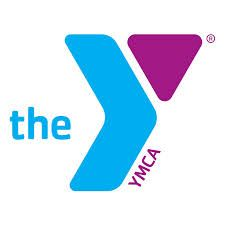 YMCA Volleyball Program
