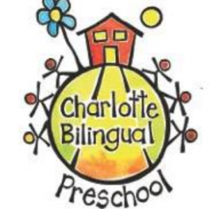 Dual-Language Innovation Classroom at Charlotte Bilingual Preschool