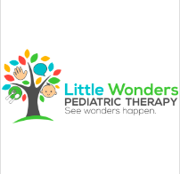 Little Wonders Pediatric Therapy