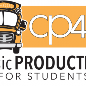 Classic Productions for Students