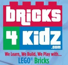 Bricks 4 Kids Baby & Jr. Bricks