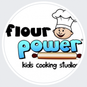 06/10-08/23 Flour Power Summer Camps 2019 (Lake Norman)