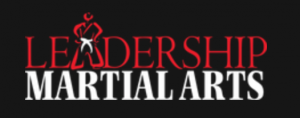 06/10-08/23 Leadership Martial Arts Summer Camp 2019